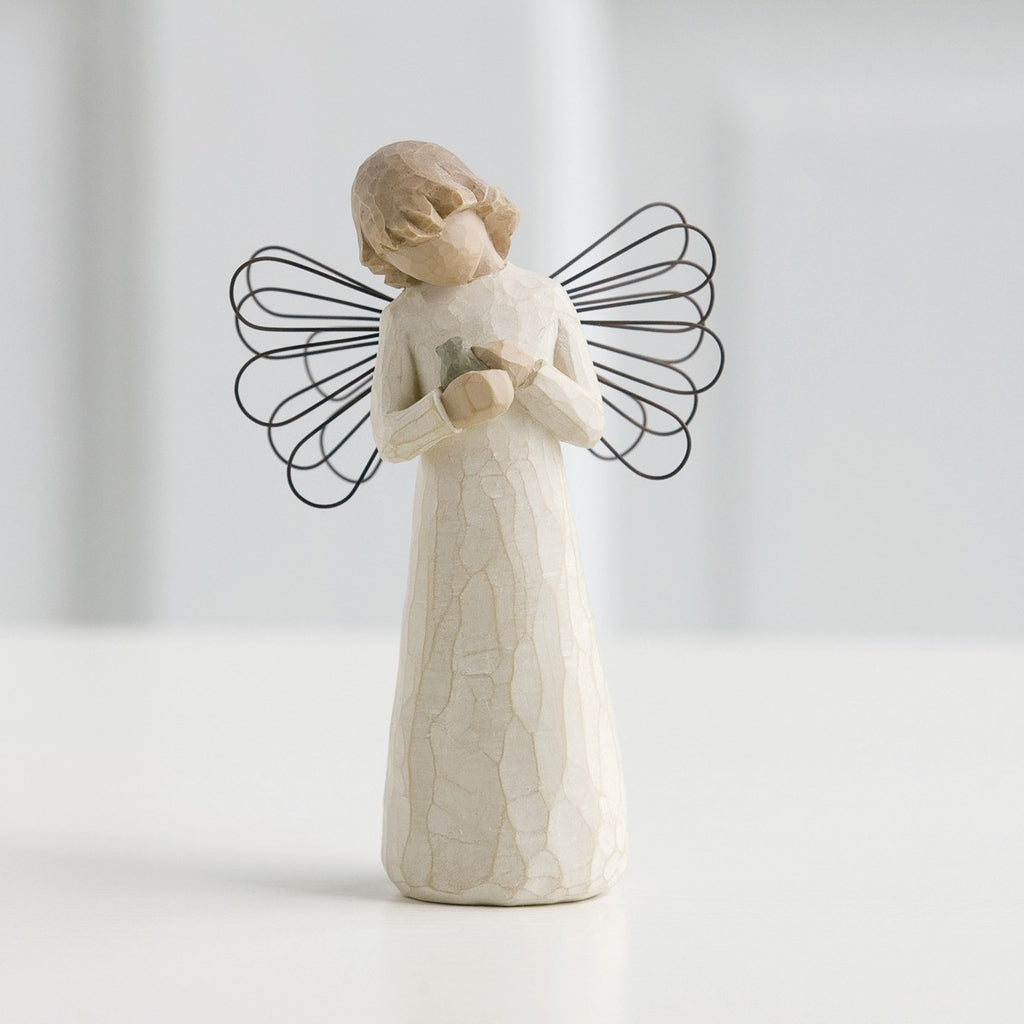 Angel of Healing - Willow Tree®