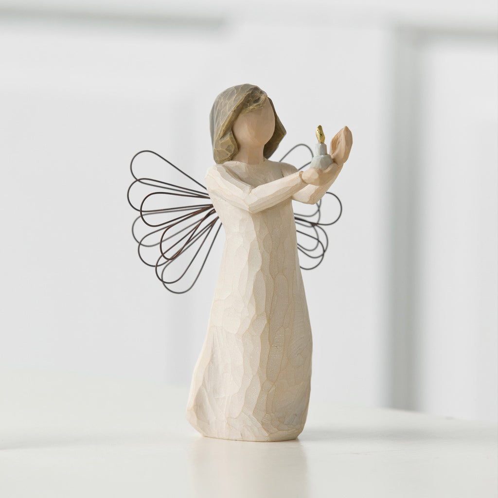 Angel of Hope - Willow Tree®