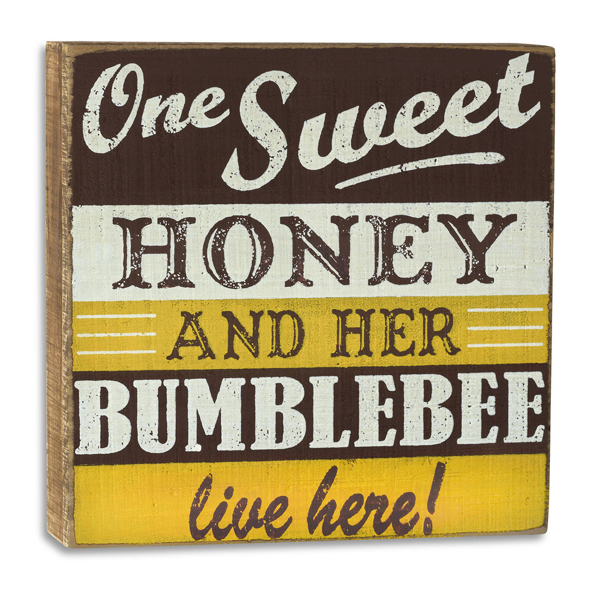 Amazing Bumble Bee Wall Decor Gallery - The Wall Art Decorations ...