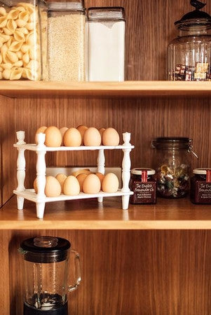Larder Cupboards Traditional Pantry Cupboards