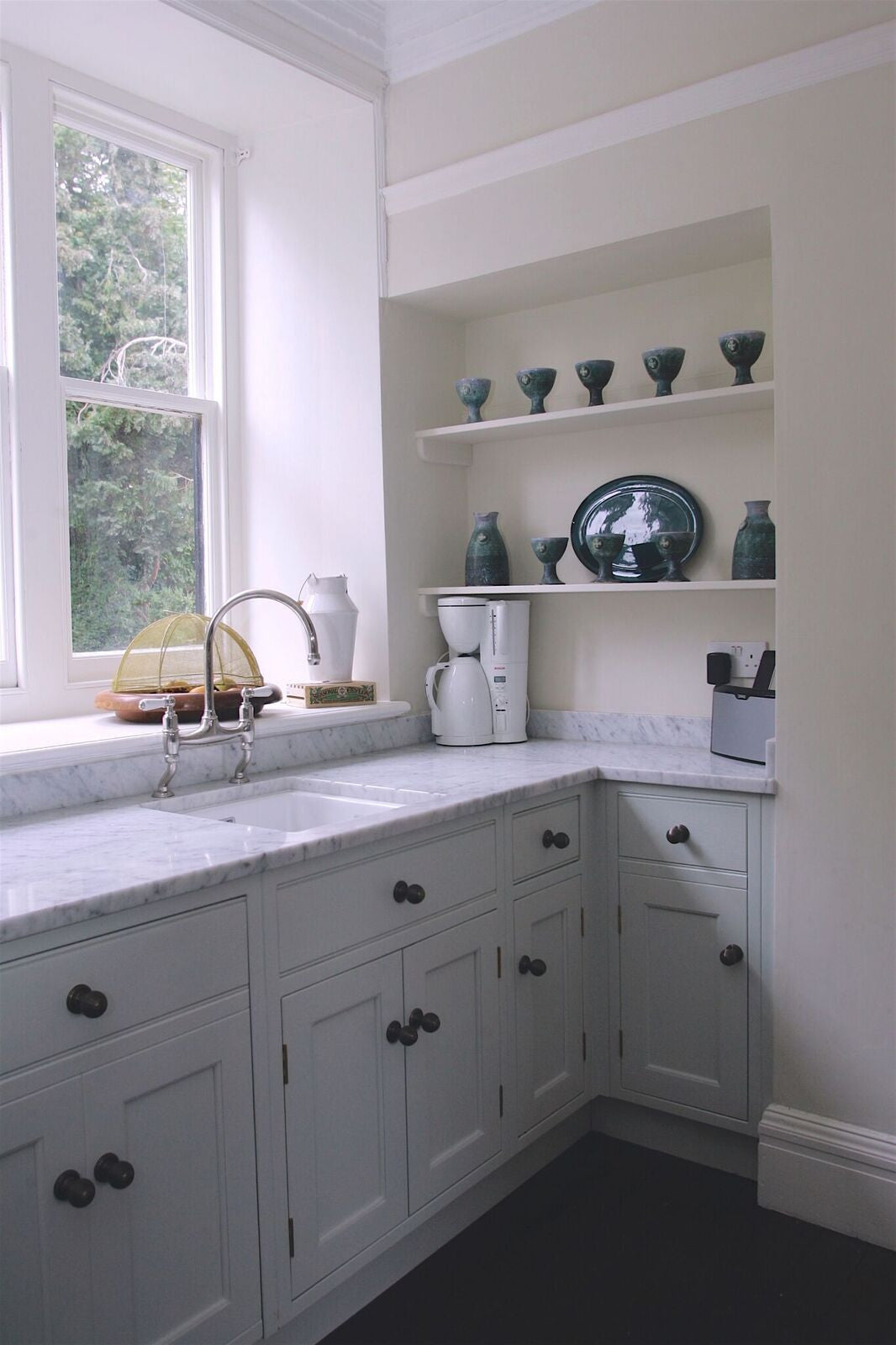 Berkshire Bespoke Kitchens