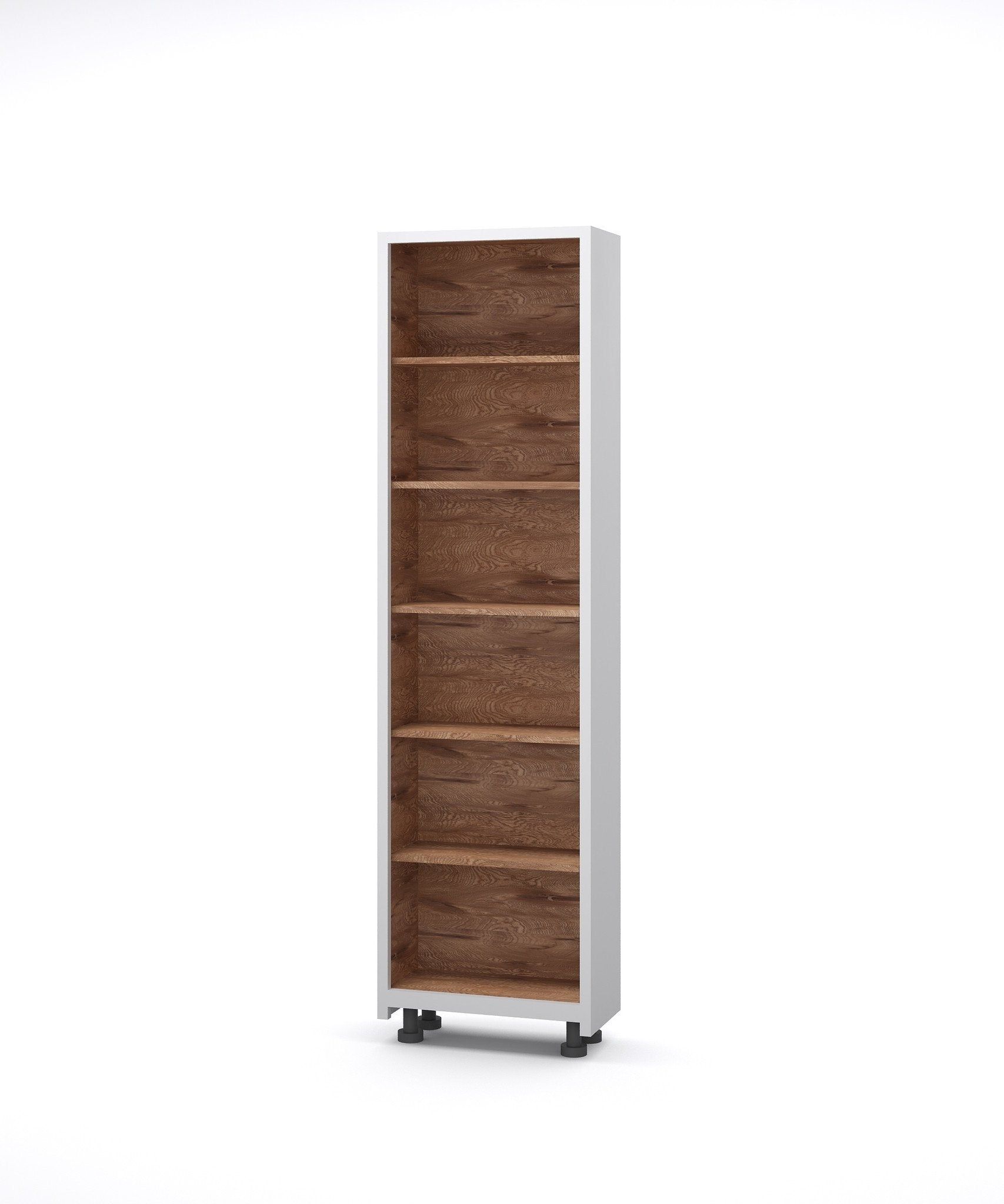 tall decorative oak small furniture conran wall with shoe cupboard cabinet solid shelves