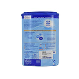Aptamil 4 Growing Up Milk - 800g