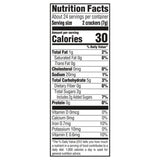 Gerber Animal Crackers 170g - Cinnamon Graham