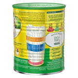 Nestle Nido Three Plus (Stage 4) - 400g