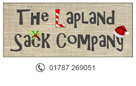 The Lapland Sack Company