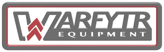 WARFYTR Equipment
