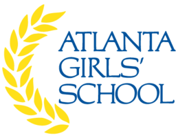 Atlanta Girls' School Spirit Online