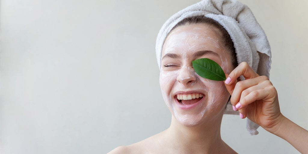 "Cosmetic Chemists Explain What The Heck ""Plant Stem Cells"" Do In Skin Care"