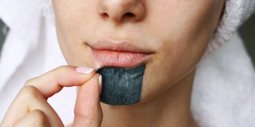 Do Pore Strips Actually Remove Blackheads? FIND OUT!