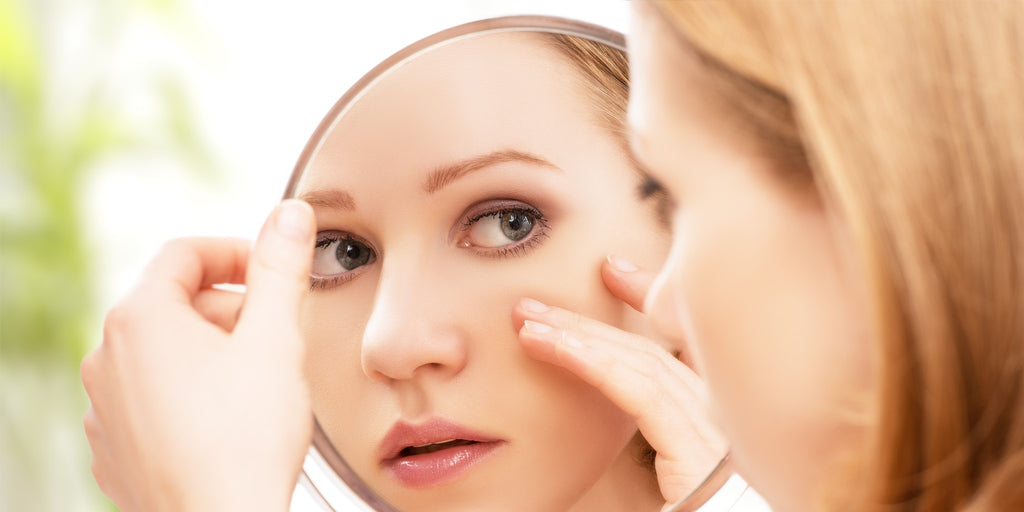 Dermatologists Share the Right Way to Use Hydroquinone for Best Results