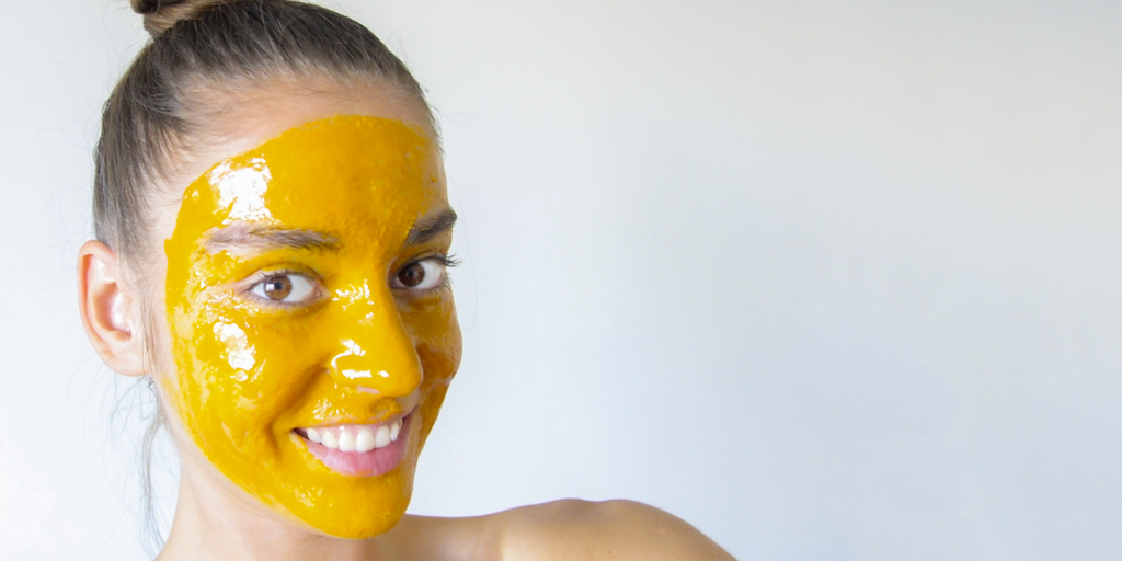Why Is Turmeric in Skincare Products (and What Are Its Benefits)?