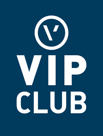 Advanced VIP Club