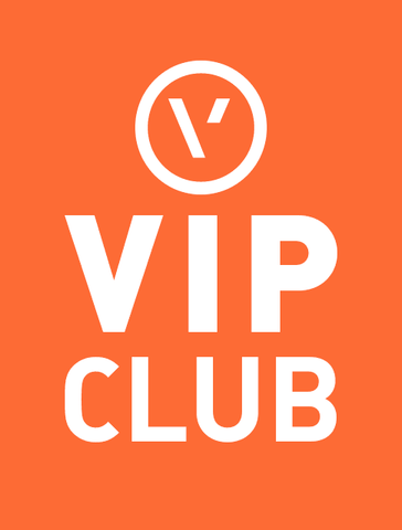 Mommy VIP Club