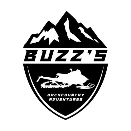 Buzz's Backcountry Adventures