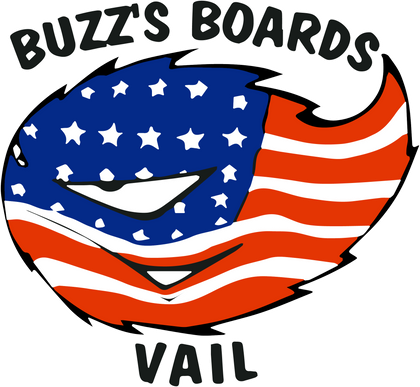 Buzz's Boards