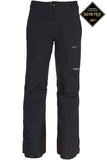 686 WOMEN'S GLCR GORE-TEX UTOPIA INSULATED PANT