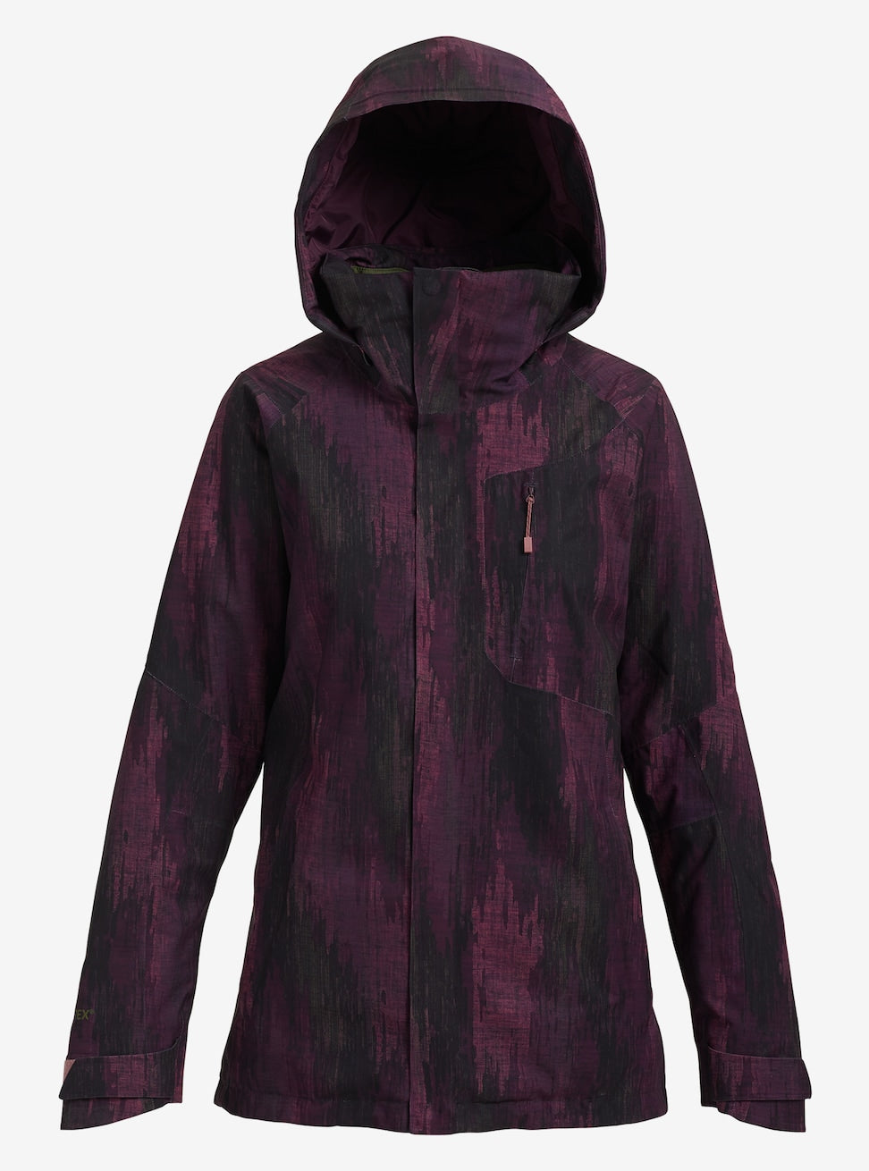 Women's Burton [ak]® GORE-TEX 2L Embark Jacket