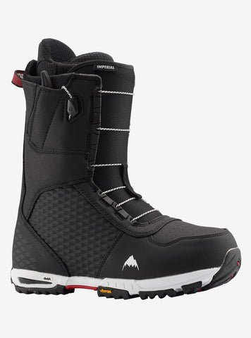 Burton 2020 - Men's Imperial Snowboard Boot