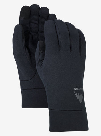 Burton - Screen Grab Glove Liner