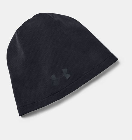 Under Armour 2020 Mountain Base beanie