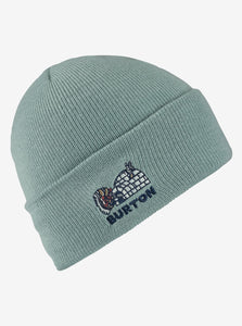 Burton Whatever Beanie