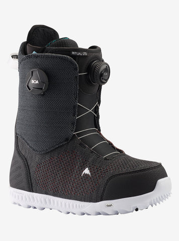 Burton 2020 - Women's Ritual LTD Snowboard Boot
