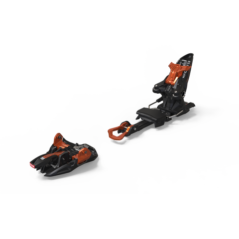 Marker Kingpin 13 Alpine Touring Ski Bindings