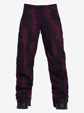 Women's Burton [ak]® GORE-TEX Summit Pant Insulated