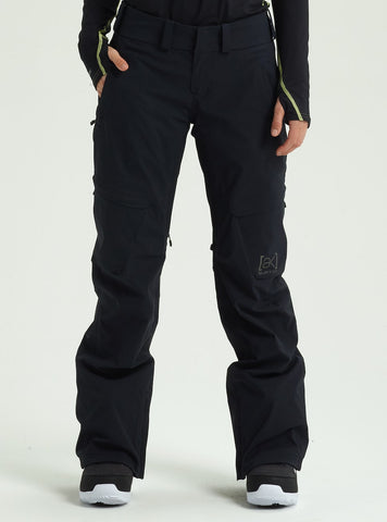 Burton - Women's [ak] GORE‑TEX Insulated Summit Pant