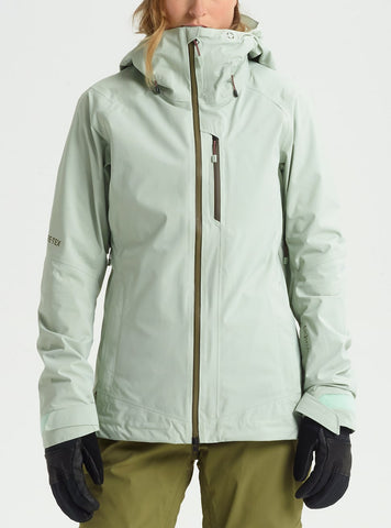Burton 2020 - Women's [ak] GORE-TEX Upshift Jacket