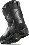 THIRTYTWO 2020 - FOCUS BOA BOOT