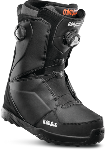 THIRTYTWO 2020 - LASHED PREMIUM SNOWBOARD BOOT