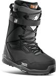 THIRTYTWO TM-2 XLT DIGGERS MEN'S SNOWBOARD BOOTS 2021