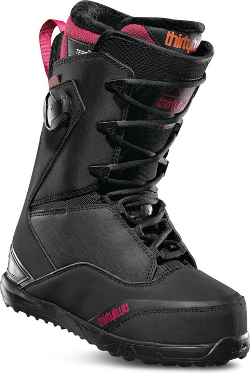2019 thirtytwo Session Snowboard Boots