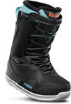 THIRTYTWO 2020 - TM-2 WOMENS BOOT