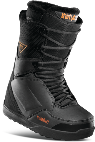 THIRTYTWO LASHED WOMEN'S SNOWBOARD BOOTS 2021