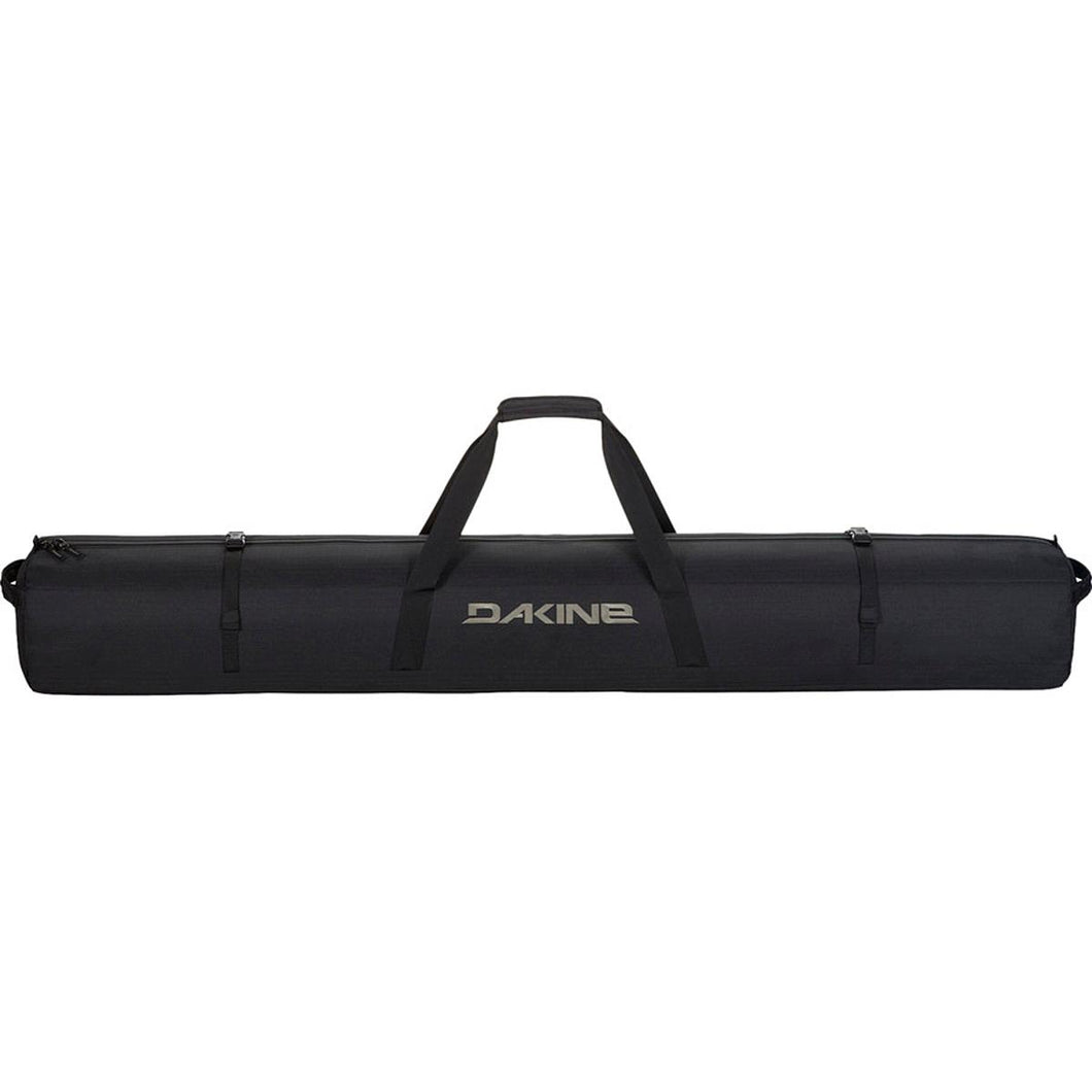 Dakine Padded Double Bag