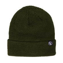 Load image into Gallery viewer, CG 2019 Basic Beanie
