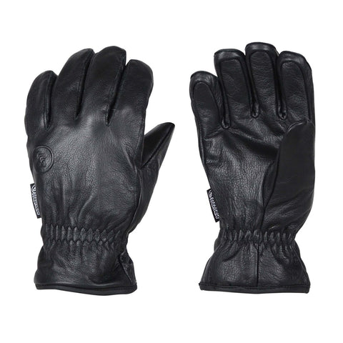 CG Habitats Game Changer Glove
