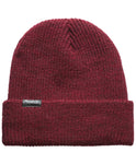 Commodity Beanie