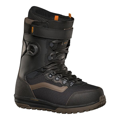 VANS INFUSE MEN'S SNOWBOARD BOOT 2021