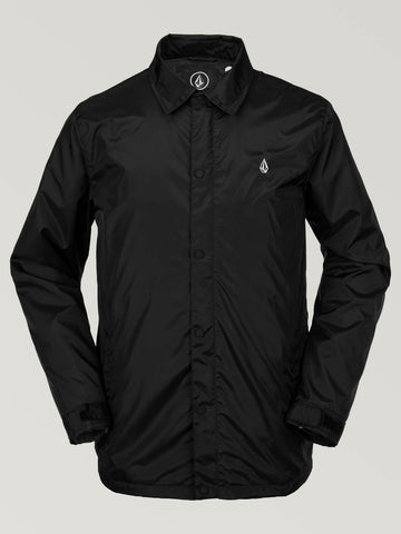 Volcom Men's Skindawg Jacket