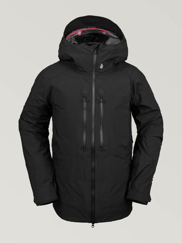 Volcom Men's  - GUIDE GORE-TEX JACKET