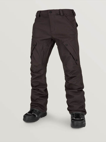 Volcom Men's Articulated Pant