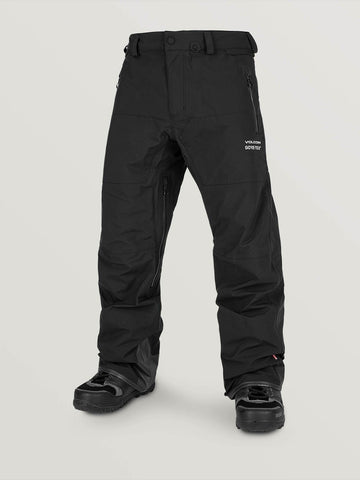 Volcom Men's- Guide Gore-Tex Pant