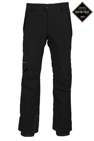 MEN'S GLCR STRETCH GORE-TEX GT PANT