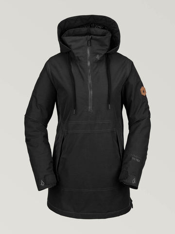 Volcom 2020 - WOMENS FERN INSULATED GORE-TEX PULLOVER