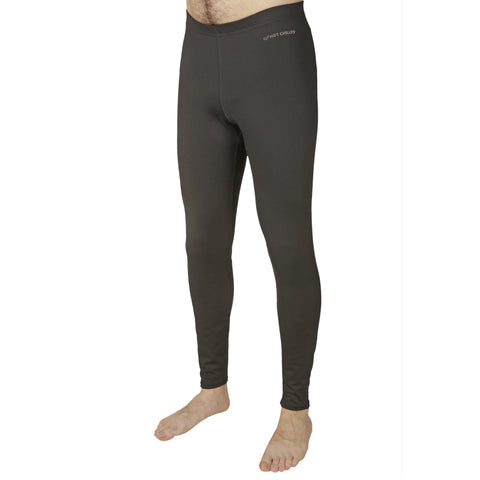 Men's Micro-Elite Chamois Tight