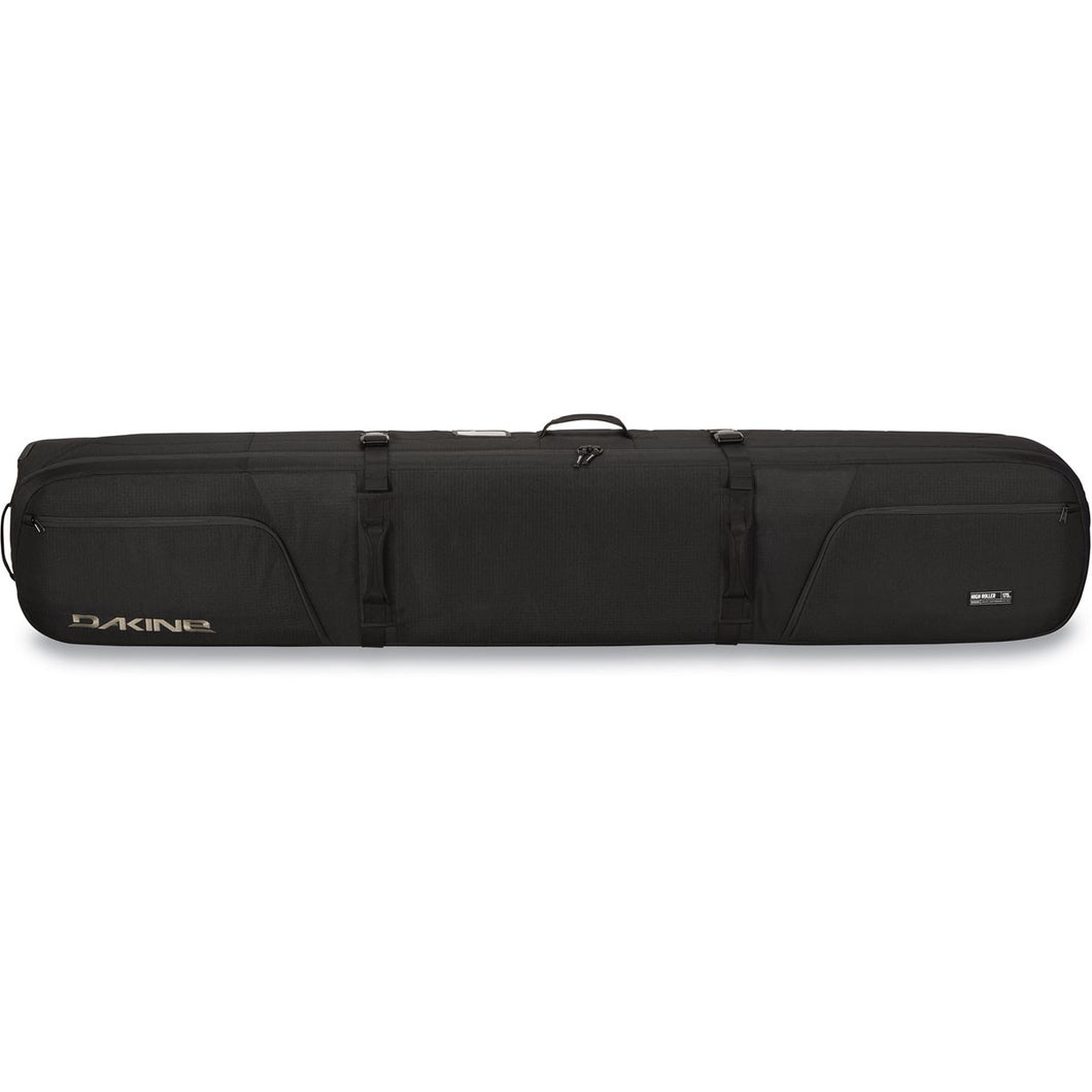HIGH ROLLER SNOWBOARD BAG